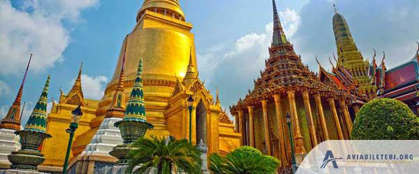 bangkok-palace