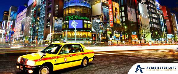 tokyo-taxi
