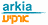 Arkia logo