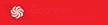 Georgian_Airways_logo
