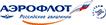aeroflot-logo2