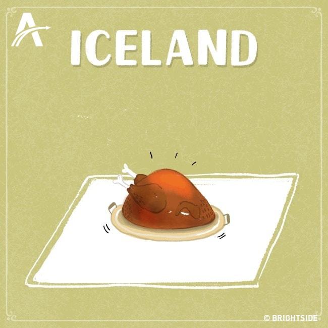 islandia-min