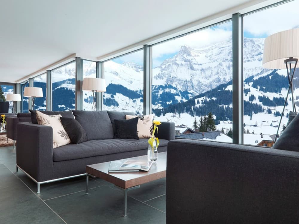 cambrian-hotel-adelboden-switzerland-2