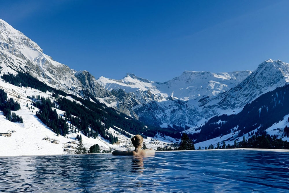 cambrian-hotel-adelboden-switzerland