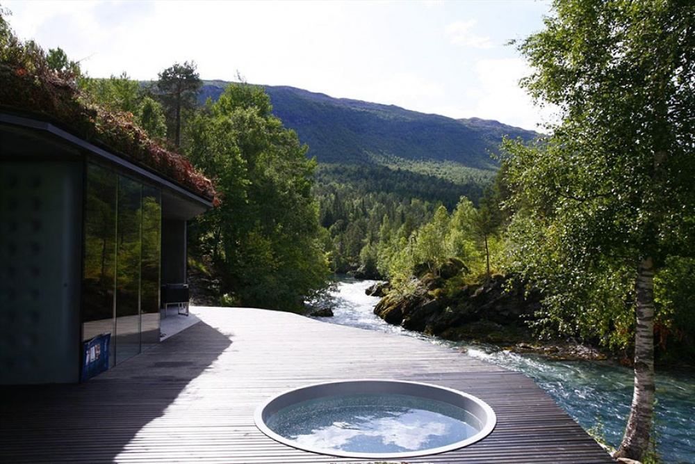 juvet-landscape-resort-norway-3